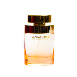Michael Kors Wonderlust edp 100ml