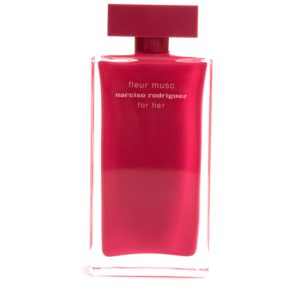 Narciso Rodriguez Fleur Musc For Her edp 150ml