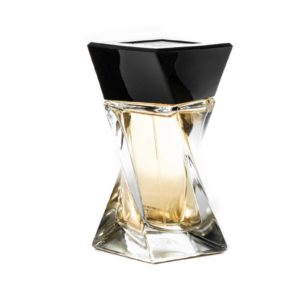 Lancome Hypnose Homme edt 75ml tester