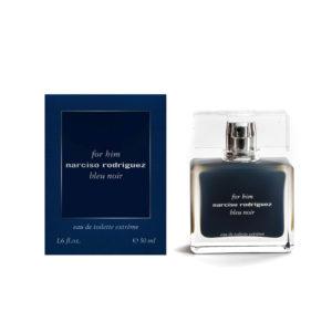 Narciso Rodrigeuz For Him Bleu Noir edt Extreme 50ml