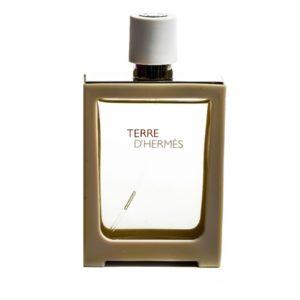 Hermes Terre D'hermes Eau Tres Fraiche Reffilable 30ml Trav