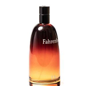 Christian Dior Fahrenheit edt 200ml