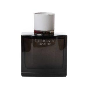 Guerlain Homme edp 80ml tester
