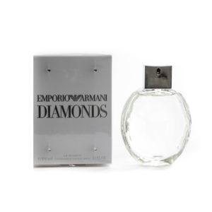 Giorgio Armani Emporio Diamonds edp 100ml