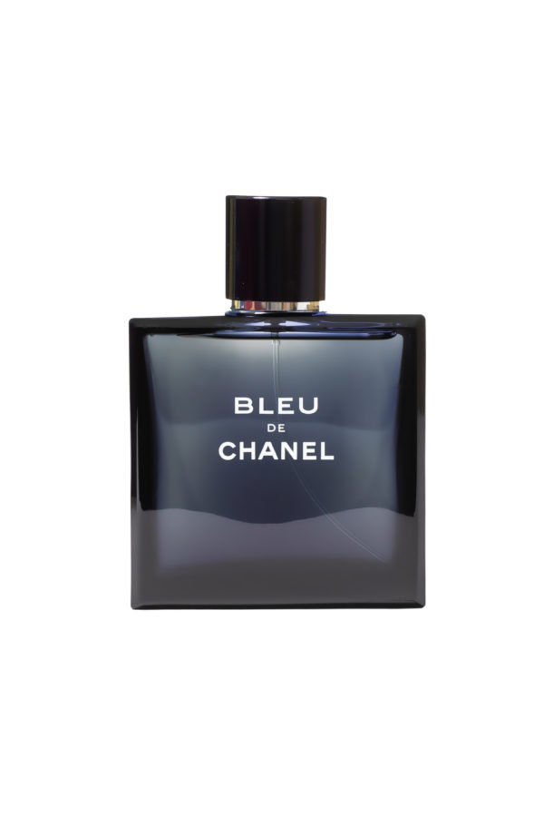 Chanel Bleu De Chanel Edt Spray 150ml