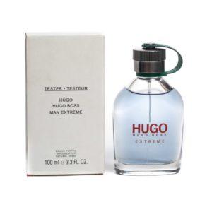 Hugo Boss Man Extreme edp 100ml tester