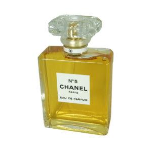 Chanel #5 edp 100ml tester