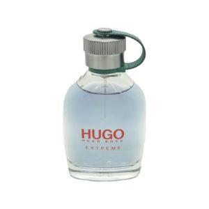 Hugo Boss Man edt sp 125ml tester