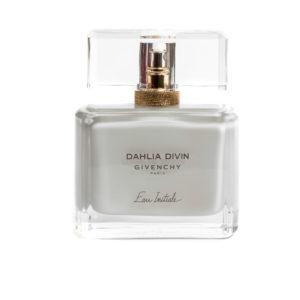 Givenchy Dahlia Divin Eau Initiale edt 75ml tester
