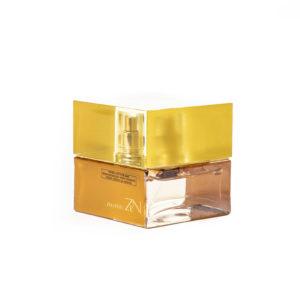 Shiseido Zen edp 50ml tester