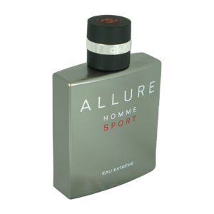 Chanel Allure Homme Sport Eau Extreme edp 100ml tester