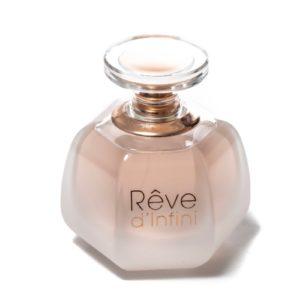 Lalique Reve D'infini edp 100ml tester