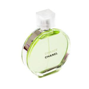 Chanel Chance Eau Fraiche Edt 150ml