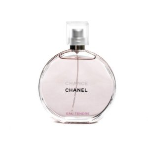 Chanel Chance Eau Tender edt 100ml tester