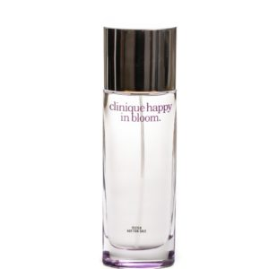 Clinique Happy In Bloom edp 50ml tester