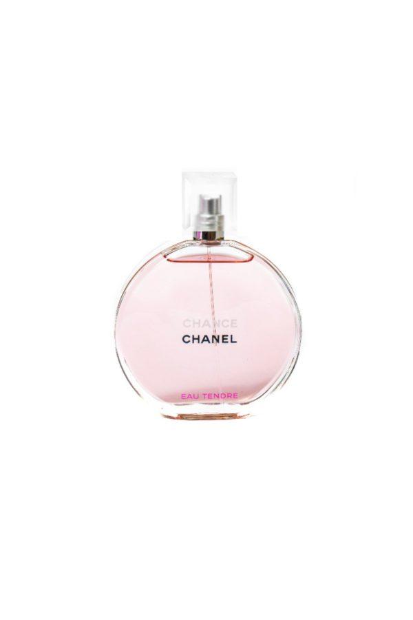 Chanel Chance Eau Tendre edp 100ml tester