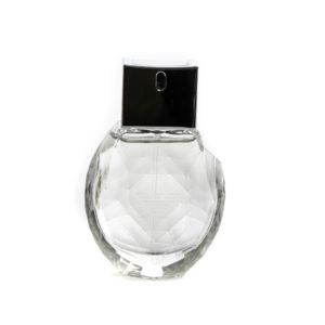 Giorgio Armani Emporio Diamonds edp 30ml