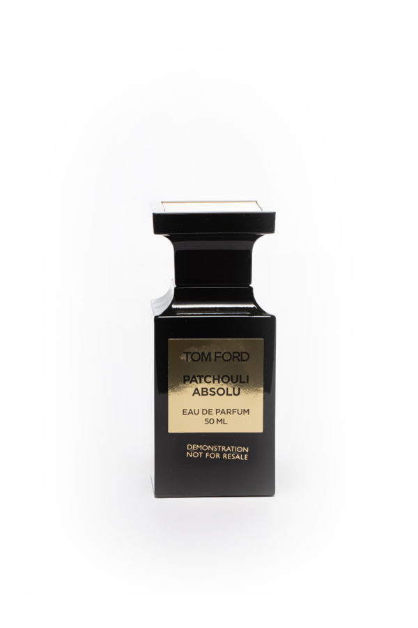 Tom Ford Patchouli Absolu edp 50ml tester