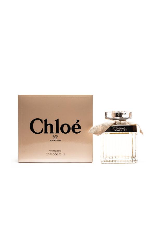 Chloe Signature edp 75ml