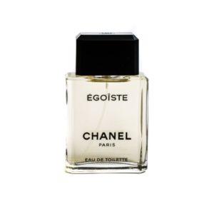 Chanel Egoiste Pour Homme edt 100ml tester