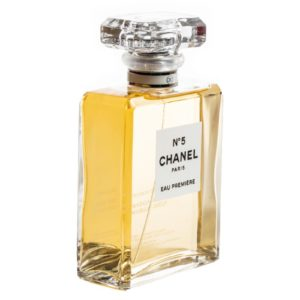 Chanel #5 Eau Premiere edp 100ml tester