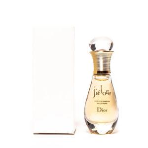 Christian Dior J'adore edp 20 ml tester