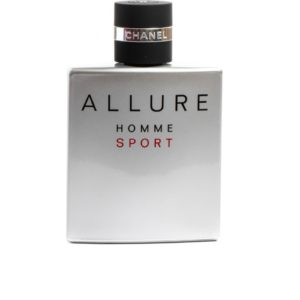Chanel Allure Homme Sport edt 100ml tester