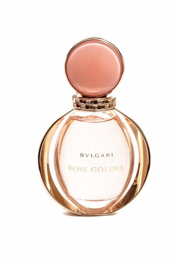 Bvlgari Rose Goldea The Essence Of The Jeweller edp 90ml