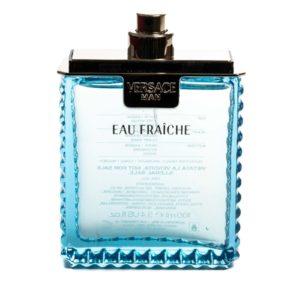 Versace Man Eau Fraiche ed