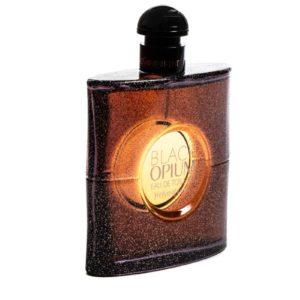 Yves Saint Lauren Black Opium edt 90ml tester