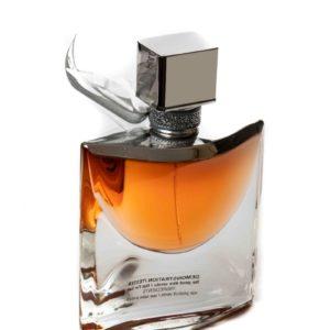 Lancome La Vie Est Belle L'absolu De Parfum 40ml tester