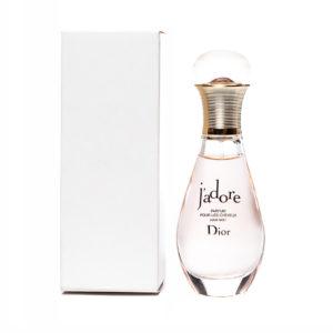 Christian Dior J'adore Perfum Pour Cheveux edp 40 ml tester