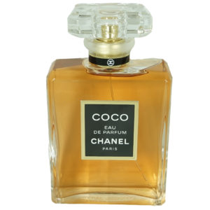 Chanel Coco edp 100ml tester