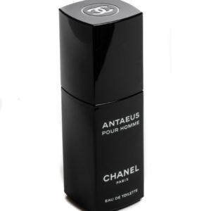 Chanel Antaeus Pour Homme edt 100ml tester