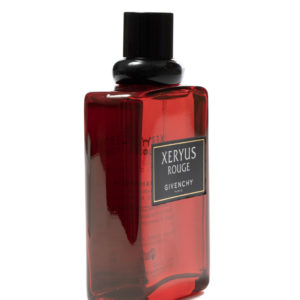Givenchy Xeryus Rouge edt sp 100ml tester