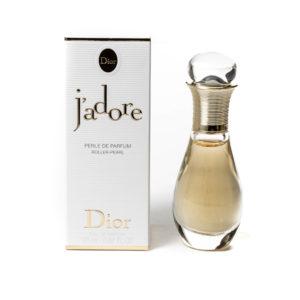 Dior J'Adore Edp Rollerball 20ml