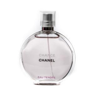 Chanel Chance Eau De Tender 50ml