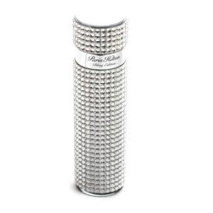 Paris Hilton Bling Collection Parfum 100ml