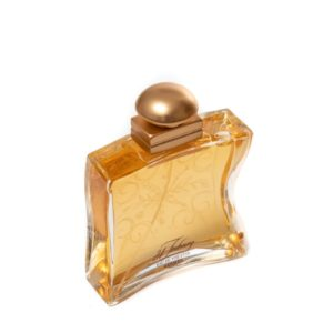 Hermes 24 Faubourg edt 100ml tester