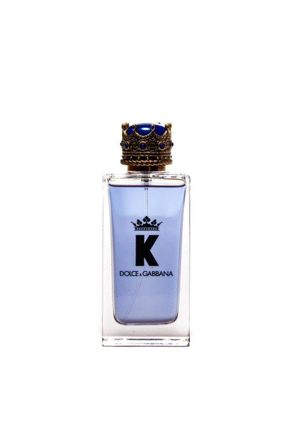 Dolce & Gabbana K By Dolce edt 100ml tester