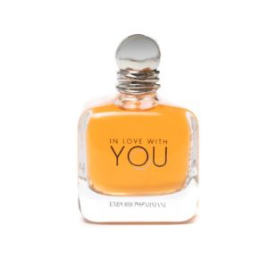 Emporio Aemani In Love With You edt 100ml tester