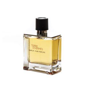 Hermes Terre D'Hermes Pure Parfum 75ml