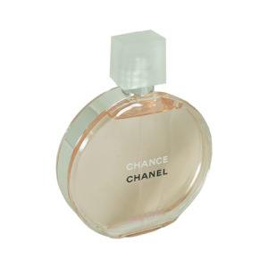 Chanel Chance Eau Vive edt 100ml tester