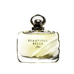 Estee Lauder Beautiful Belle edp 100ml tester